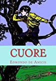 img - for Cuore: Heart book / textbook / text book