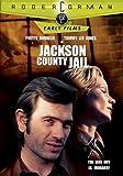 Jackson County Jail poster thumbnail