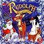 Rudolph mit der Roten Nase (Hö [Musikkassette]