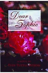 Dear Sophie Paperback