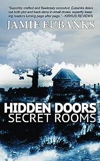 Hidden Doors, Secret Rooms by Jamie Eubanks ebook deal