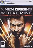 X-Men Origins: Wolverine - Uncaged Edition - PC