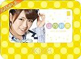 Desk Calendar | AKB48-162 Yamauchi Suzuran Calendar 2013
