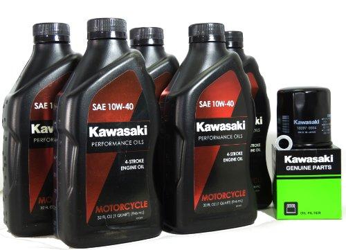 Kawasaki Zx 14 - 6