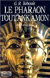 img - for Le pharaon Tout Ank Amon book / textbook / text book