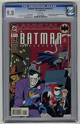 batman-adventures-annual-1-cgc-98-white-pages-first-roxy-rocket