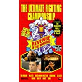Ultimate Fighting Championship - Revenge of the Warriors