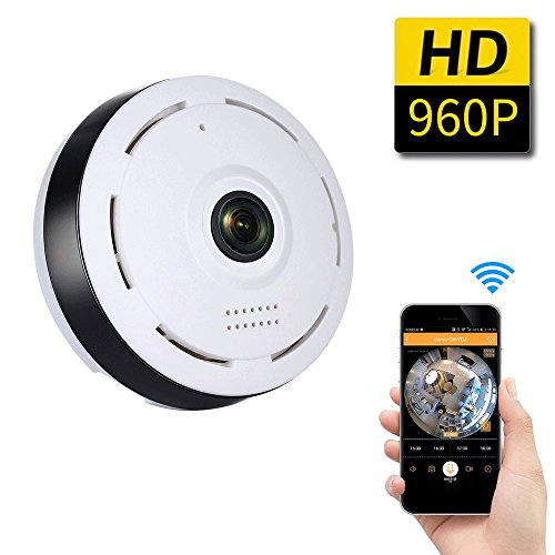 sdeter-960p-wifi-wireless-hd-360-degree-fisheye-ip-network-camera-plug-play-day-night-vision-home-su
