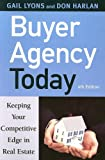 Buyer Agency Today, Gail Lyons and Don Harlan, 1419500147