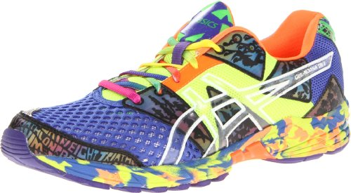 8 Online Men's Oman Tri In Shoe Gel Buy Asics Running Noosa xB6IId8