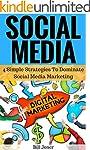Social Media: 4 Simple Strategies To...