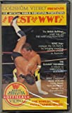 The Best of the WWF, Vol. 7 [VHS]
