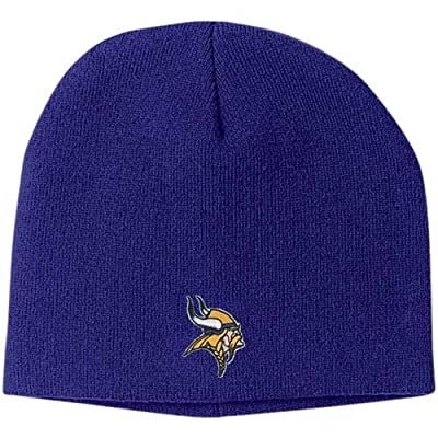 NFL womens Knit Hat