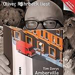 Amberville | Tim Davys