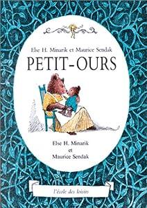 """Afficher """"Petit-Ours"""""""