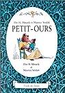 Petit-Ours par Minarik