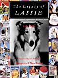 The Legacy of Lassie, Karen Pfeiffer, 0975887068