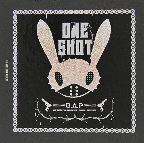 One Shot by Loen Ent Korea