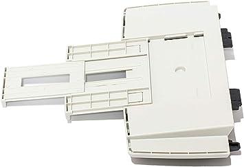 Scanner PA03540-E905 Input Paper Chute Tray for Fujitsu Fi-6130 Fi-6140 Fi-6240