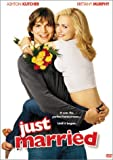 Just Married poster thumbnail