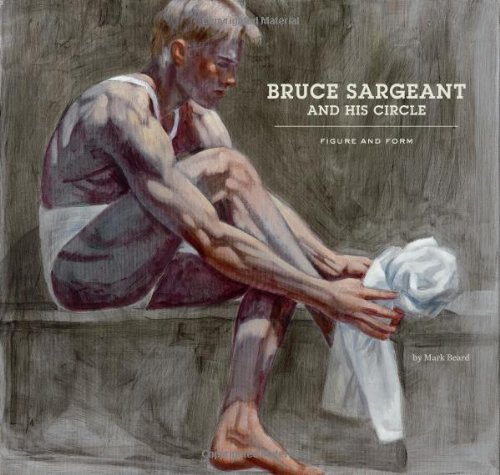Pdf History Bruce Sargeant and His Circle: Figure and Form