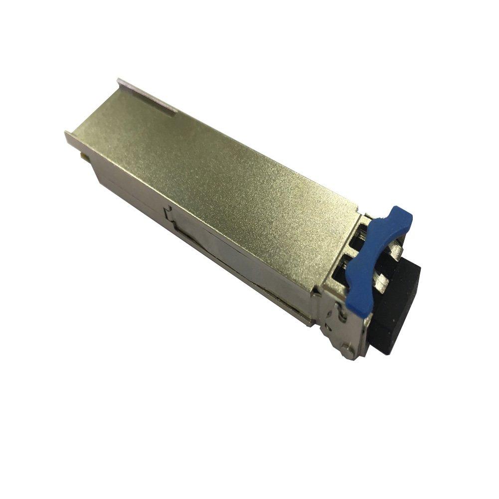Module SMF 1310nm 10km Compatibale with Cisco Extreme etc. Dorasea Fiber Optic Transceiver 10GBASE-LR 10Gbps SFP