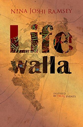 Lifewalla
