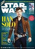 #5: Star Wars Insider