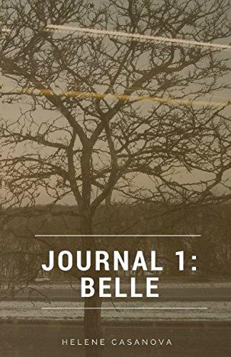 Journal 1: Belle (The Journals) pdf
