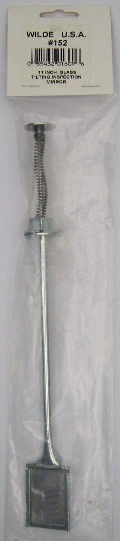 DEWALT Combination Wrench 2 SAE DWMT75726B