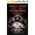 Darkness Falling (The Darkworld Series Book 5)