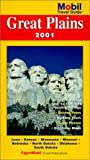 Great Plains 2001, Consumer Guide Editors, 0785346368
