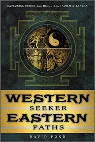 E-Books download Rapidshare deutsch Western Seeker, Eastern