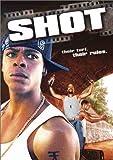 DVD : Shot