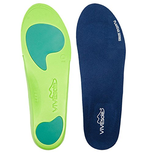 Plantar-Fasciitis-Insoles-Arch-Support-Orthotics-Shoe-Inserts-for-Comfort-Relief-from-Flat-Feet-High-Arches-Back-Fascia-Foot-Heel-Pain-Full-Length-Plantar-Series-by-ViveSole