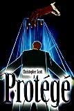 Protégé, Christopher Lommerin, 0595670377
