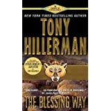 The Blessing Way (A Leaphorn and Chee Novel)