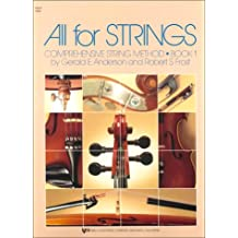 All for Strings: Comprehensive String Method
