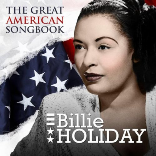Billie Holiday - The Great Ame...