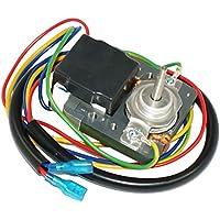 Haier AC-4550-297 Motor - Fan (Wt-15T1)