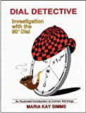 Dial Detective: Investigation with the 90 Degree Dial