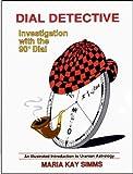 Dial Detective, Maria K. Simms, 0935127097