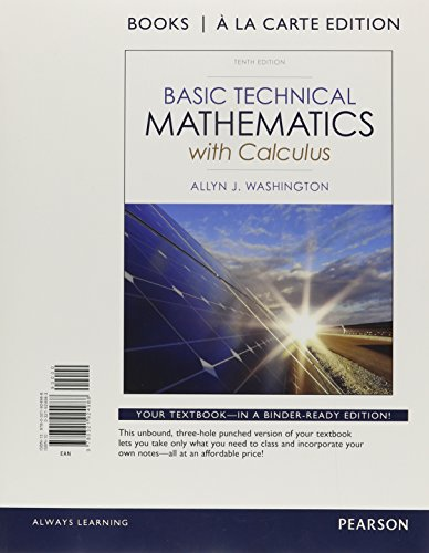 25 Best Basic Calculus Books of All Time - BookAuthority