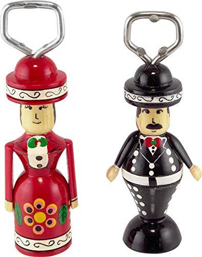 mexican bottle opener - 7
