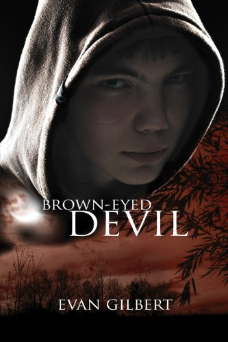 Brown-eyed Devil (Brown-eyed Devil and Red Rogue Book 1)