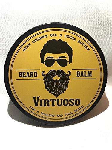 Virtuoso Beeswax Healthy Moisturizing Sandalwood product image