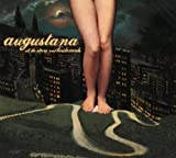 Augustana - Lonely People