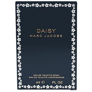 Marc Jacobs Daisy, EDT Spray, 3.4oz 100ml
