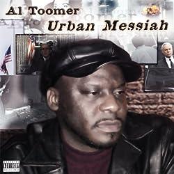 Urban Messiah