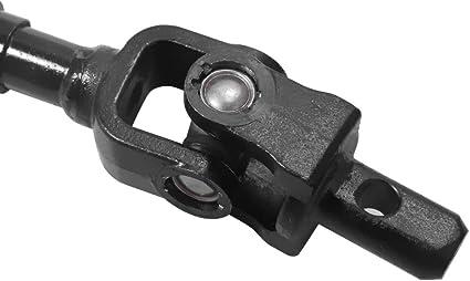 Corvette Low Pressure Tire Sensor Titan Ecklers Premier Quality Products 25-326319
